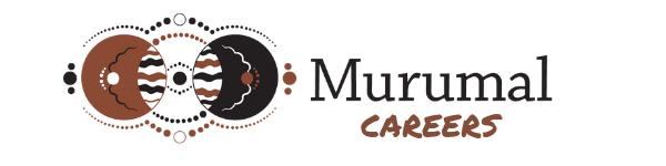 Murumal Careers