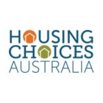 Housing Choices Australia