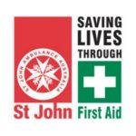 St John Ambulance Australia (ACT) Inc