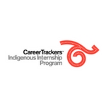 CareerTrackers