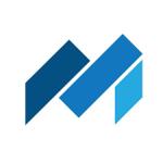 Manteena Commercial Pty Ltd