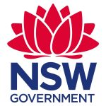 Department of Industry, Skills & Regional Development NSW