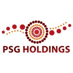 PSG Holdings