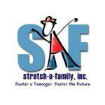 Stretch-A-Family Inc