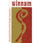 Winnam Aboriginal and Torres Strait Islanders Corporation