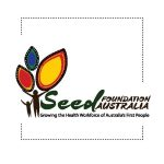 Seed Foundation Australia